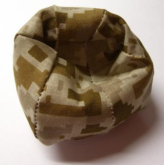 Bean Bag Chair Tan Camouflage Bb3 Tan Camo 16 00