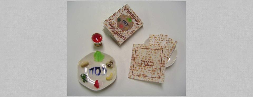 Dollhouse Miniatures By Barb, Wholesale Miniature Accessories